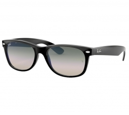 RAY BAN NEW WAYFARER RB2132 901/3A 55