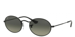 Ray Ban OVAL RB3547N 002/71 54