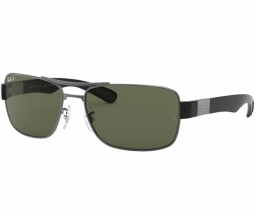 Ray Ban RB3522 004/9A 64