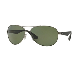 Ray Ban RB3526 029/9A