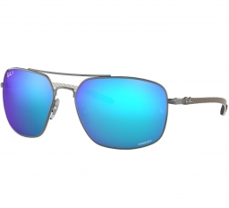 Ray Ban RB8322CH 004/A1 62