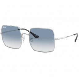 RAY BAN SQUARE RB1971 91493F 54
