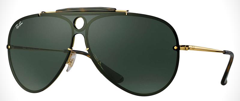 RB3581N Ray Ban sunčane naočare