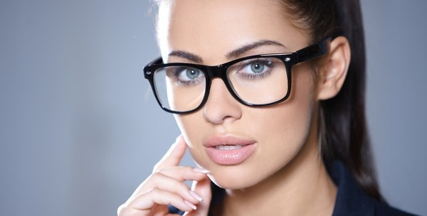 Kako izabrati naočare