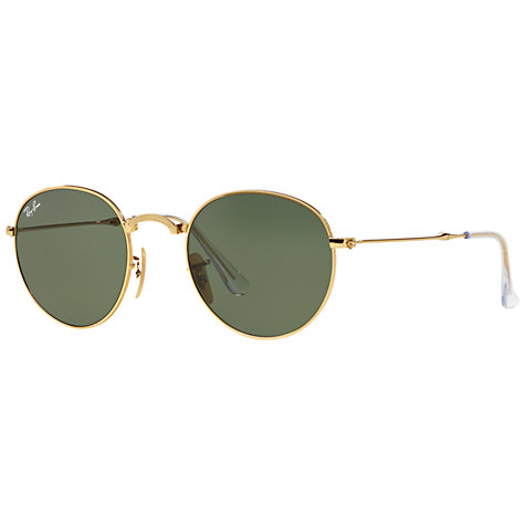 Ray Ban model RB3532