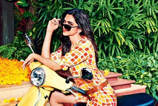 Vogue Casual chic naočare za sunce