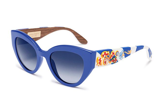 D&G Sunce naočare za sunce