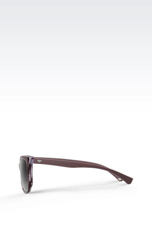 Emporio Armani naočare za sunce