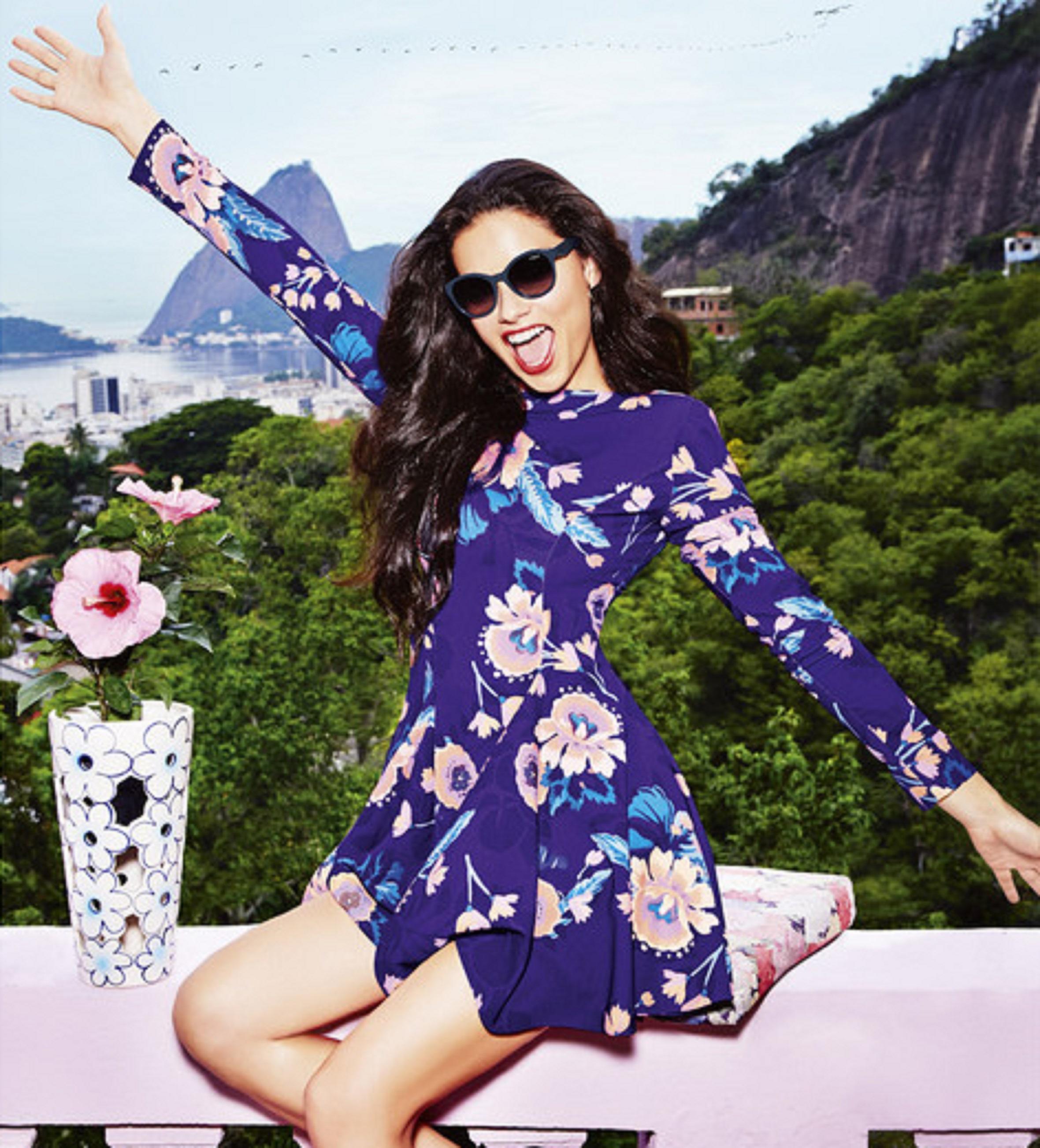 Vogue Timeless naočare za sunce