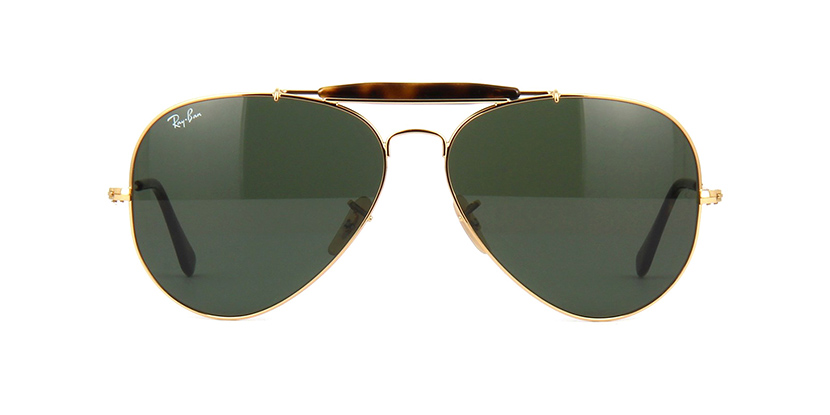 Ray ban model naočara RB3029