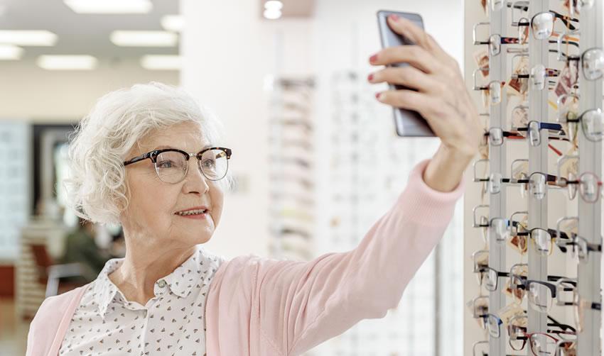 Prednosti - Kontaktna sočiva u odnosu na naočare