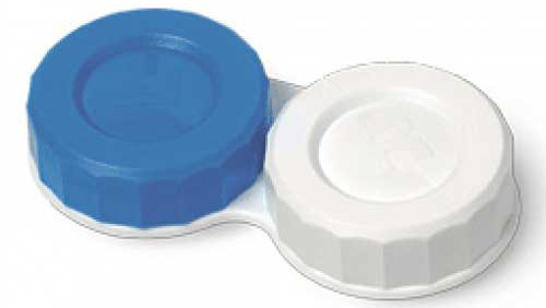 Kutijica za kontaktna sočiva