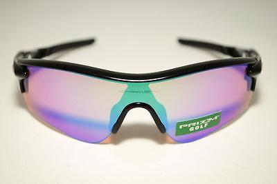 Oakley Radar lock Prizm golf naočare za sunce