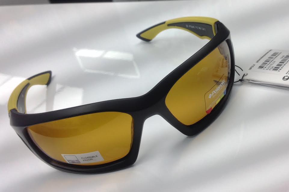 POLAROID P7324C sunčane naočare