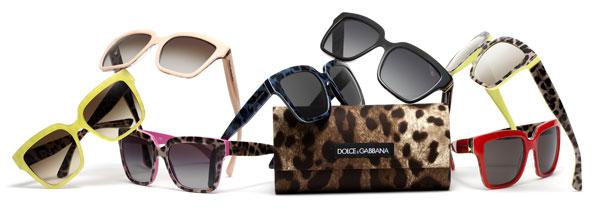 Dolce&Gabbana 4234 naočare za sunce