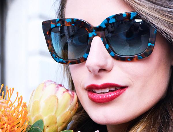Michael Kors   MK2013F 306336 ženske naočare za sunce