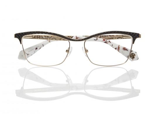Christian Lacroix CL3040 902 naočare za vid