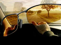 Naočare za vozače