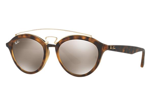 Ray Ban RB4257 60925A 50-19 ženske sunčane naočare