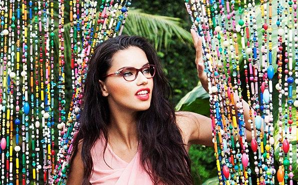 Vogue naočare za vid