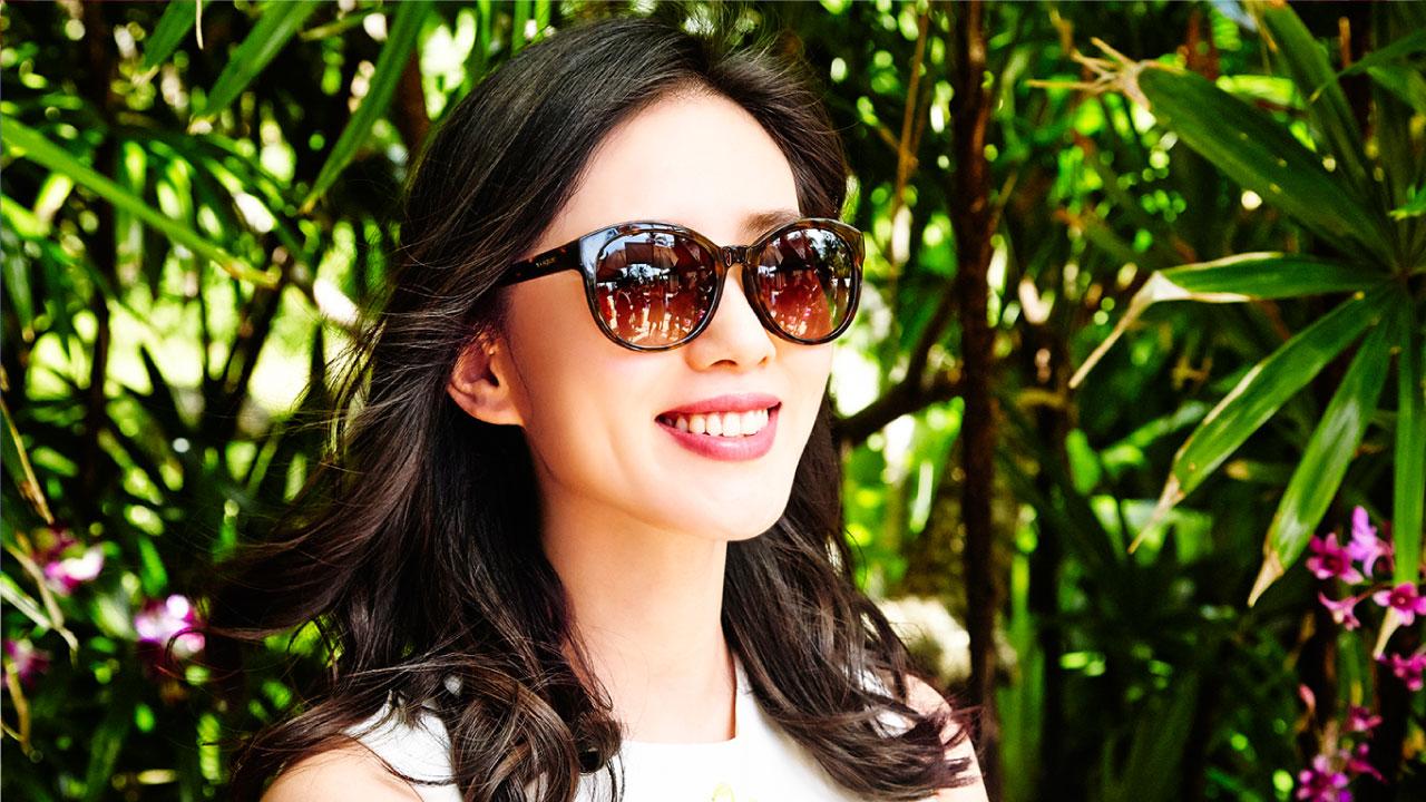 Vogue ženske naočare za sunce