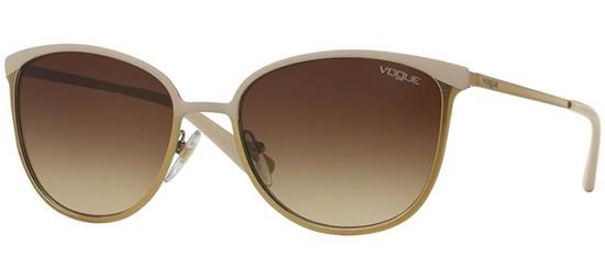Vogue ženske naočare za sunce VO4002S