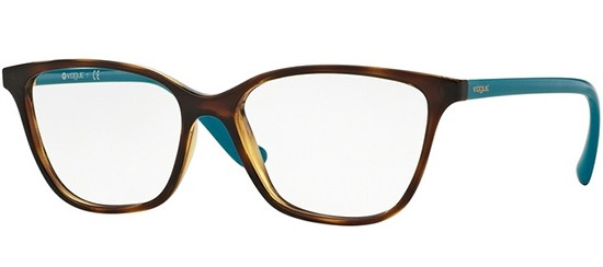 Vogue dioptrijske naočare VO5029