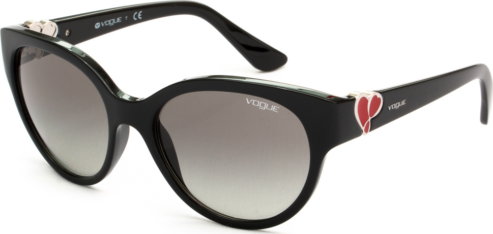 Vogue ženske naočare za sunce VO5035S