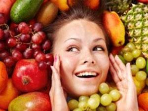 Vitamini za bolji vid