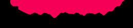 ABM CLINIC logo