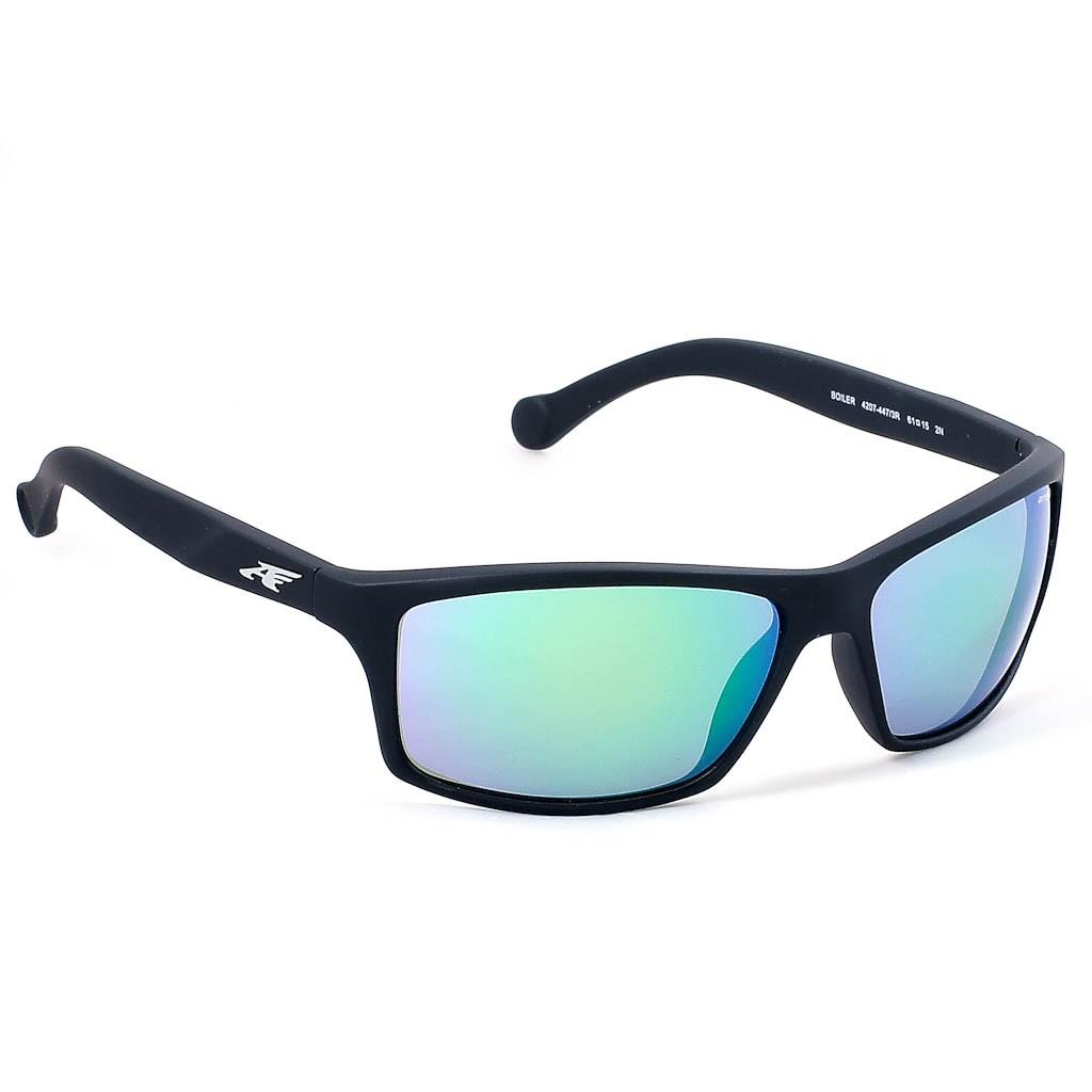 Arnette Boiler SN AN 4207 447/3R sportske sunčane naočare
