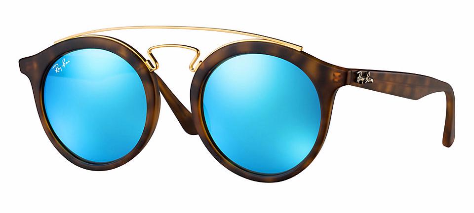 Ray Ban RB4256 609255 46-20 ženske sunčane naočare