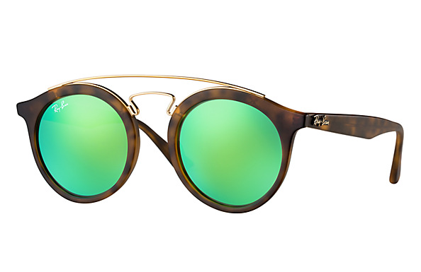 Ray Ban RB4256 60923R 46-20 ženske naočare  za sunce