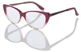 Dioptrijske naočare sa UV filterima na staklima