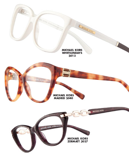 Glasses Coupons Eye Exam Specials amp More  US  Pearle Vision