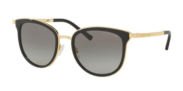Michael Kors  MK1010 110011 model naočara za sunce