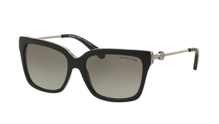 Četvrtaste ženske naočare za sunce Michael Kors  MK6006 300553