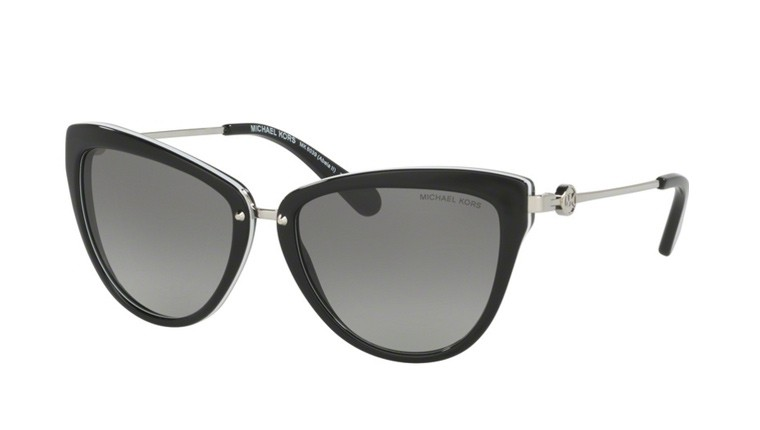 Ženske crne naočare Michael Kors MK6039 312911