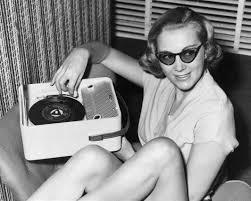 Ženske Polaroid naočare za sunce