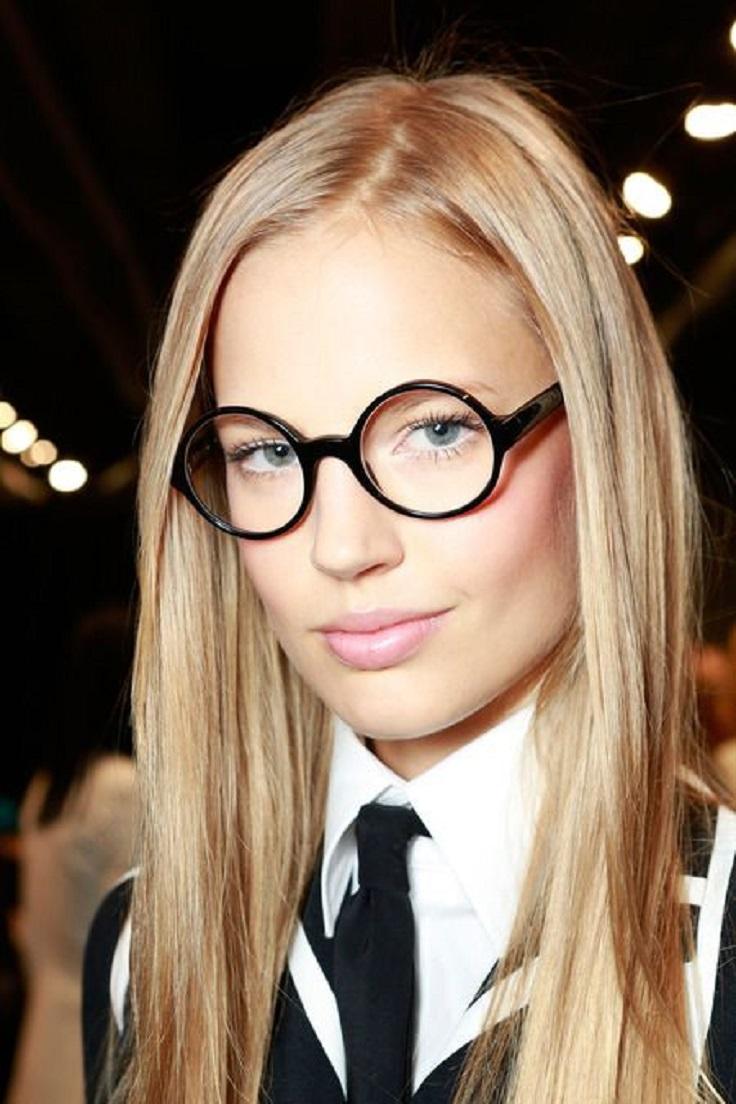 Nesvakidašnje naočare za vid