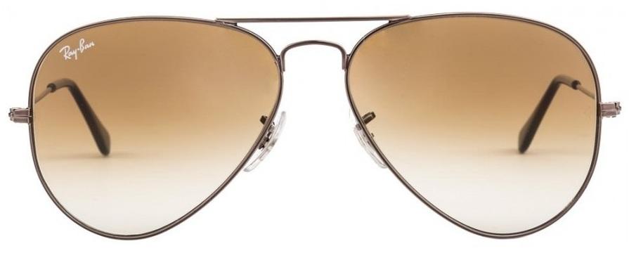 Naočare za sunce koje imaju braon stakla