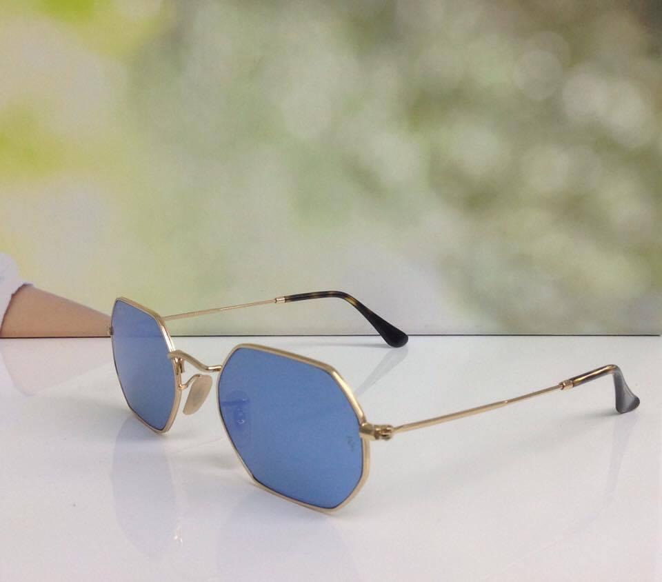5d211088a8 Ray Ban osmougaone sunčane naočare RB3556N    ABM Clinic