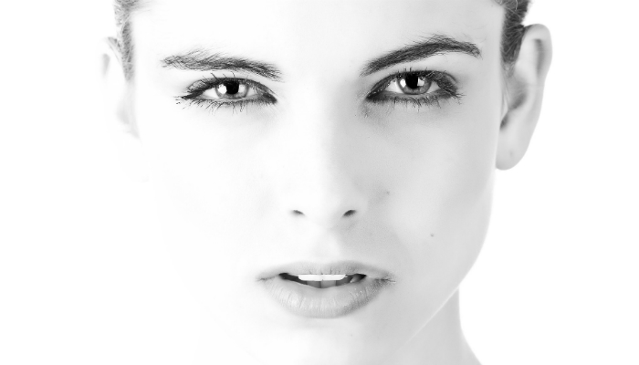 GP-kontaktna-sociva