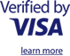 verified by Visa link