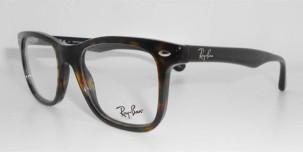 Ray Ban  RX5248 2012