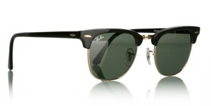 Ray Ban RB3016 W0365