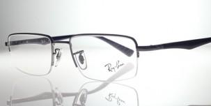 RayBan RX6274 2620