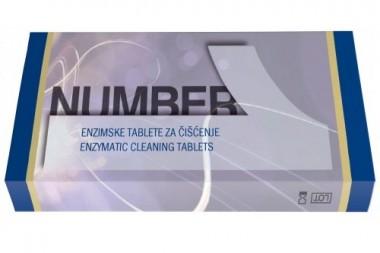Enzimske tablete