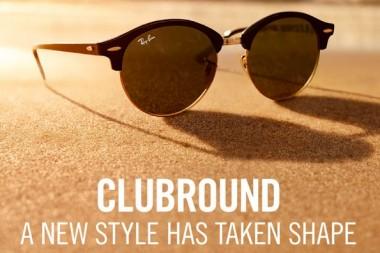 Clubround
