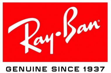 Ray Ban - #ITTAKESCOURAGE